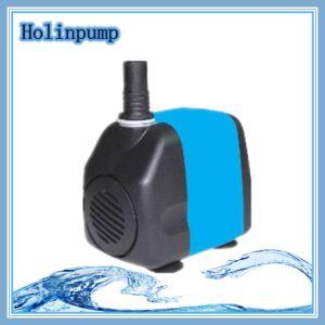 アクアリウムポンプ水噴水ポンプ(HL-1000NC)