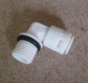Wasser-Reinigungsapparat ohne Klipp-Beschlag (L-4044)