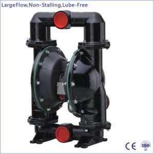 3 de la bomba de Aguas Residuales de accionamiento neumático metálicos