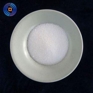 Het Poeder CAS Nr 1309-42-8 van het Hydroxyde van het Magnesium van de Rang van het Voedsel van de levering