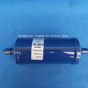 Sad-052 твердых Core трубопровод для жидкостей фильтр осушителя