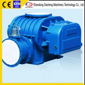 Vibrazione Drrf250 e consumo di energia bassi a basso rumore. Ventilatore