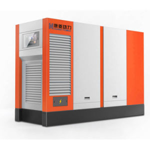 50kw Diesel van de Macht van Googol Stille Elektrische Generator voor Verkoop