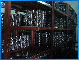 C45s 신형 선반 및 피니언 가격 또는 작은 선반과 피니언 기어 선반 및 피니언 조향 기어