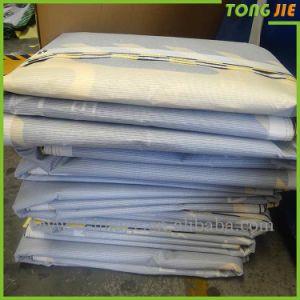 Pubblicità a buon mercato stampata della bandiera della maglia del vinile del bordo della strada