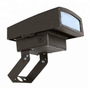 Настраиваемые U-образный стальной монтажный кронштейн для светодиодного освещения