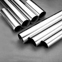 De Opgepoetste Buis van ASTM A213 TP 316 Roestvrij staal