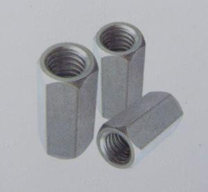 Hastelloy C-276 DIN 2.48196334 Écrou hexagonal M12