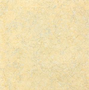 De Volledige Opgepoetste Verglaasde Tegel van uitstekende kwaliteit van de Vloer 600*600