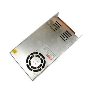 Fuente de alimentación de conmutación de LED con Ce RoHS