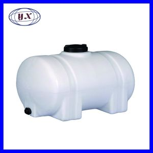 チンタオ中国のFRP水貯蔵タンク