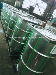 Ss440c as esferas de aço inoxidável para máquina de movimento perpétuo 14mm 16mm G1000
