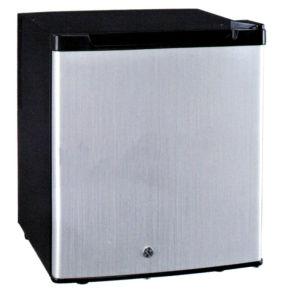 Zujubelnder mini Rotwein-Bildschirmanzeige-Auto-Gefriermaschine-Minikühlraum