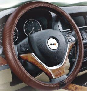 De Levering voor doorverkoop van de Dekking van het Stuurwiel van de auto