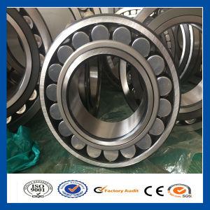 Precio más barato rodamientos de rodillos esféricos 22220-E1 de la fabricación de maquinaria industrial