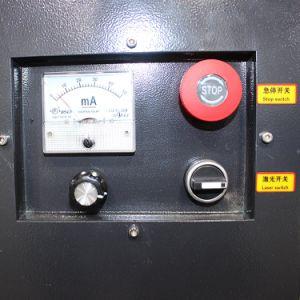이산화탄소 Laser 조각과 절단기 (FST-1612)