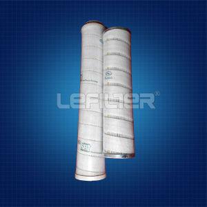 Hydraulischer Schmierölfilter-Element-Hülle-Schmierölfilter Hc8900fcs39h