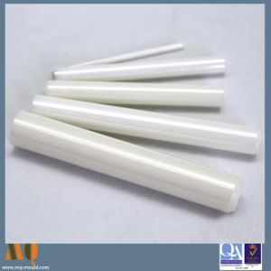Stamping Mold Copmonentsのための精密Standard Ceramic Pin