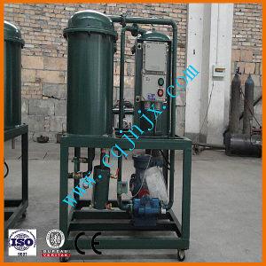 Tla индикатор топлива серии водоочистителя