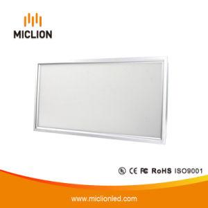 セリウムとの42W 295X1195X10mm Plastic LED Panel Lamp
