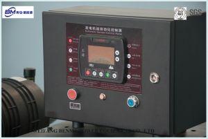 Weichai力のSGSの許可のディーゼル発電機セット