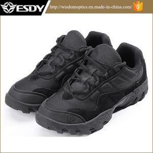 Pattini tattici di assalto di addestramento dell'esercito militare di Esdy per i giochi di sport