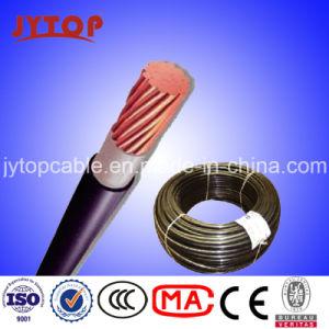600/1000V Ttu cable, cable 12 AWG ttu
