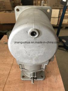 127.86.00 기화기 회의 Shengdong Jichai 엔진 부품