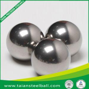 Los medios de molienda de bolas de acero al carbono para la venta