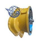 convertitore di coppia di torsione idraulico 4wy335