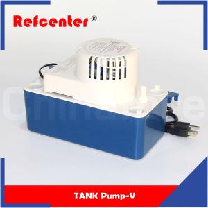 凝縮水ポンプ115/230Vタンクポンプ