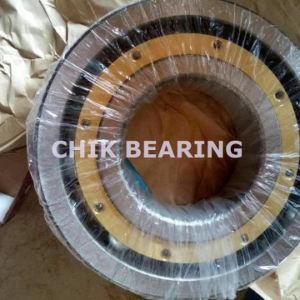 Prezzo basso di alta qualità che sopporta il cuscinetto a rullo cilindrico (NU308E/EM)