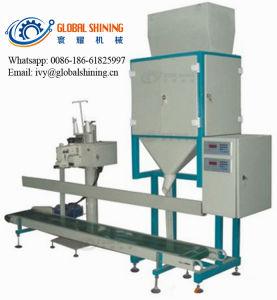 全体的な輝いた中国の塩機械