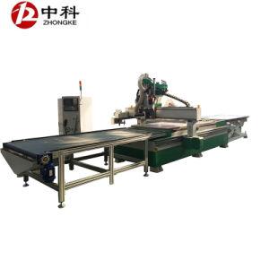 Atc機能販売のための木製CNCのルーター