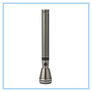 Алюминий оригинал 3W США светодиодный индикатор питания аккумулятор фонарика ближнего света