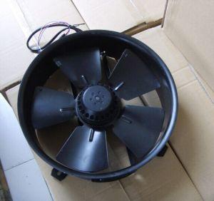 ventilatore di CA di 300X300mm