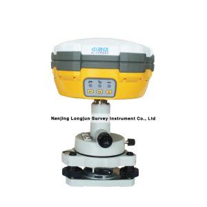 Hi Target V30 e base do Receptor GPS do GNSS Rover (V30)
