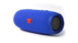 Alto-falantes Bluetooth sem fio do alto-falante Bluetooth minialtifalante Altifalante Inteligente Bt-03
