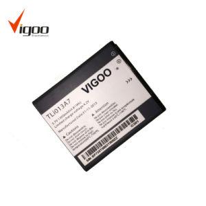 Batería del teléfono móvil Tli018D1 D5 - Pop Ot-5038d Alcatel One Touch