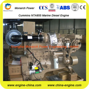 Marine cinese Engine per Hot Sale