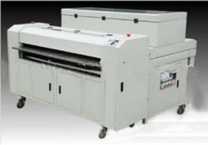 1350UV Coating Machine