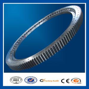 Tamanho da NTN Motor do rolamento de roletes cilíndricos de alta qualidade 2310/2311/2312/2313