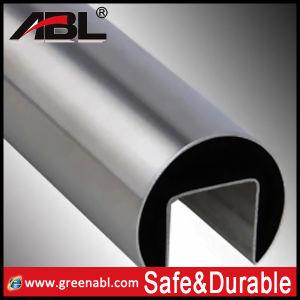 Tubo dell'acciaio inossidabile di alta qualità di Abl