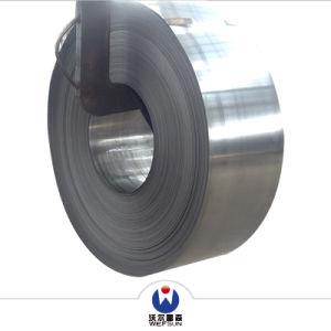 0.4mm-2.5mm 두껍게 직류 전기를 통한 냉각 압연된 강철 지구