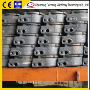 Ventilatori industriali del ventilatore delle radici del serbatoio dell'olio del doppio di rendimento elevato di Dsr-G