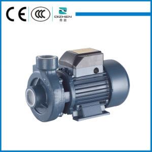 0.5HP DK1-14 высокого расхода электрический двигатель центробежный водяной насос