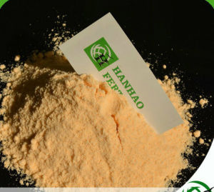 NPK 15-15-15+Te 100% In water oplosbare Meststof NPK