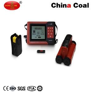 고품질 Covermeter 스캐너 판 구체적인 Rebar 로케이터 스캐너 검출기