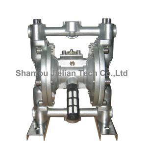 Pompa a diaframma pneumatica di Aodd di circolazione dell'inchiostro Bml-10