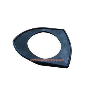 Guarnizione di gomma su ordine del silicone/EPDM per l'autoclave